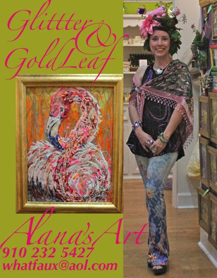Alana'sArtGlitterFullStand70res