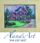WELCOME HOME! FOR YOUR NEXT VACATION, CALL ALANA: 910 232 5427 or EMAIL: whatfaux@aol.com