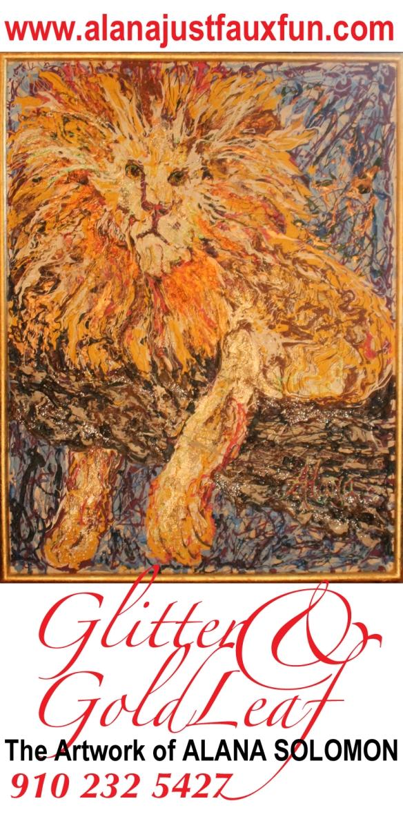 LionCroppedW:banner