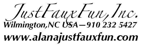 JustFauxFun,Inc.Logo12in.72reswebsite